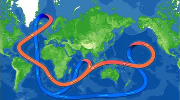 Blir även vi klimatflyktingar en dag?