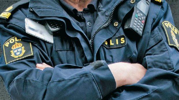 Veckans värsta – för polisen blev en välkänd helt okänd