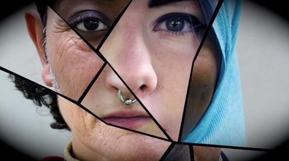 Den enfaldiga kampen mot mångfald