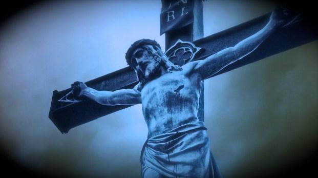 Vad hände egentligen med Kristdemokraterna?