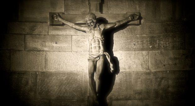 Tillåt muntlig bevisning trots prästers oförmåga att se själar