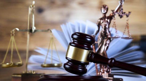 Grundlagen och medborgarnas rättigheter