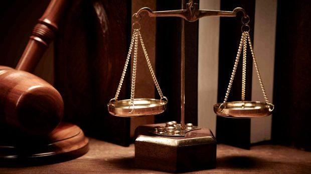 Nekad ersättning för frihetsberövande trots frikännande i domstol