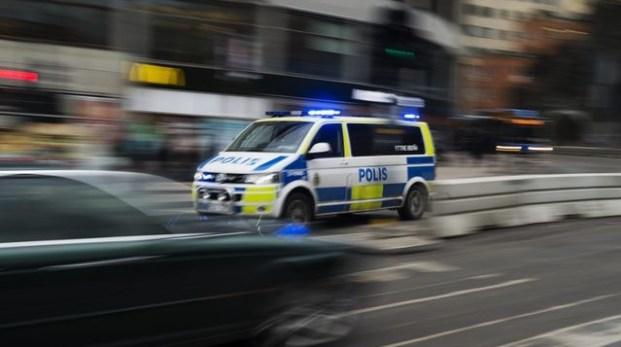 Fakta är det enda som gäller – våldet har minskat i Sverige