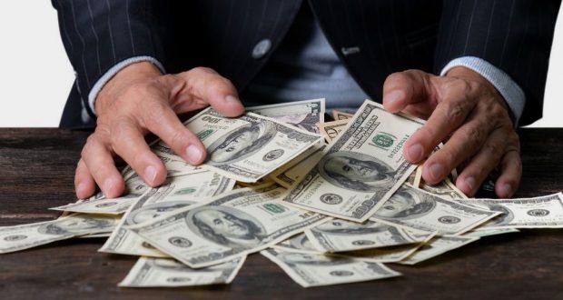 Fifflare bakom var fjärde konkurs i Sverige