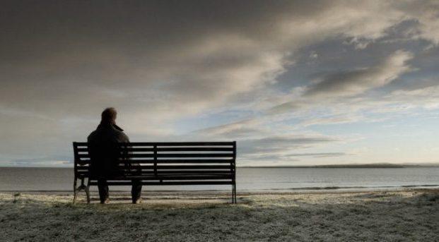 Vad kommer isoleringen att göra med oss?