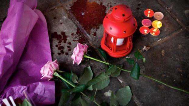 Våldsrapportering föder våld