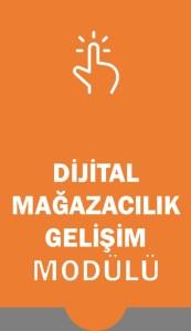 MEHMET GÜZENGE DANIŞMANLIK PAKETLERİ (13)