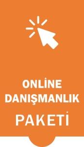MEHMET GÜZENGE DANIŞMANLIK PAKETLERİ (14)