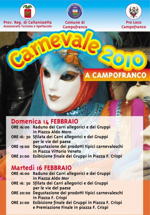 Carnevale_2010