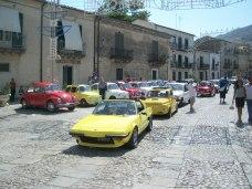 26-08-2012 Ruduno autovetture d'epoca di Villabate 049 (23)