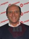 2. Assessore designato - Giovan Battista Di Carlo detto Giovanni - 44 anni - farmacista