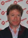 Carlo Verentino - 53 anni - imprenditore