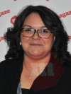 Daniela Gargano - 30 anni - pedagogista