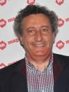 Ettore Calamaio - 50 anni - imprenditore