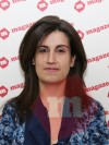 Rossella Biancorosso 26 anni casalinga