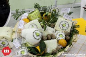 fiera della montagna-formaggi14