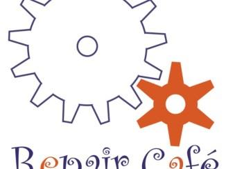 RC-Logo_hoch.jpg_image_scaler_800x0