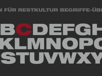 RSTKLTR_Begriffe#C