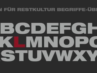 RSTKLTR_Begriffe#L