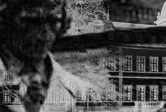 Die Brüder Grimm-Stadt Hanau ©Fotos: Stadtmarketing Hanau
