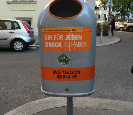 RSTKLTR_Wien_FMuellerIMG#8