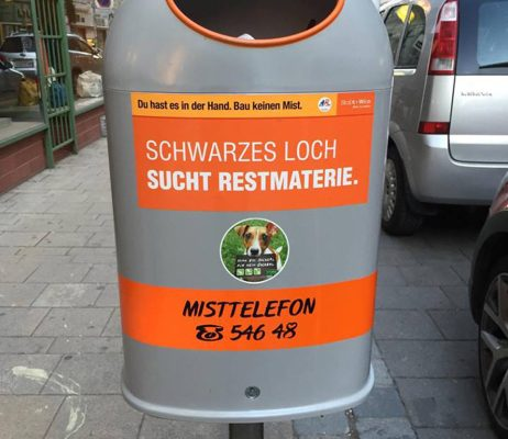 RSTKLTR_Wien_FMuellerIMG#9