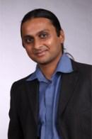 RSTKLTR_siddharth_p_1