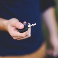 Jak účinně zabezpečit auto proti krádeži?