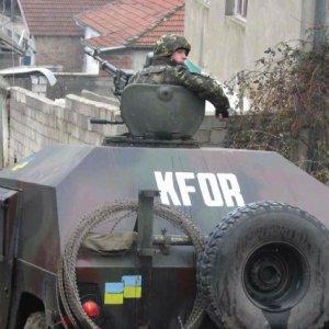 МАКЕДОНИЈА ВО ОПАСНОСТ? Корекција на границите на Балканот!