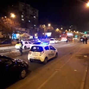 ТРАГЕДИЈА ВО СКОПЈЕ: Загина 17- годишна девојка, а уште две лица се повредени