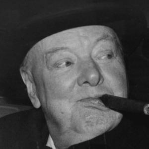 Черчил за нашата држава: Целата историја на Европа е поврзана со Македонија, затоа сите ја негираат