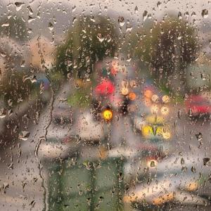 Детално метео: Намалување на температурите- од оваа недела нестабилно време – услови за НЕВРЕМЕ