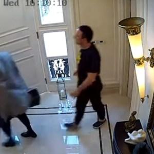 """НОВИ БОМБИ ЗА """"РЕКЕТ"""": Шокантни детали за Боки 13 и Кичеец- откриено каде шетал куферот со парите"""