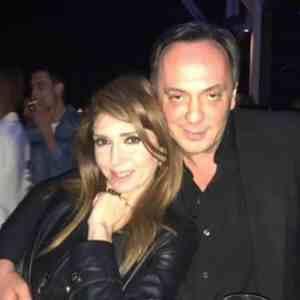 Мијалков заљубен го прослави 54-от роденден - Ова е жената која го украде срцето на Сашо Мијалков!