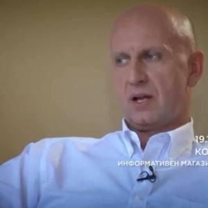 Ексклузивно КОД: Други фирми вплеткани во мрежата на Боки 13, интервју со Сашо Дуковски, адвокатот на Боки 13