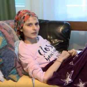 ТАЖНА ВЕСТ: Почина Јана Арсовска- не издржа да се соберат парите за лекување