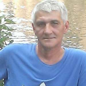 СРЦЕТО НА ЕМИЛИЈА СЕГА ЧУКА ВО ИВАН: Ова е човекот кој ја издржа првата трансплантација на срце во Македонија!