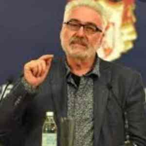 НОВ ТИВОК УБИЕЦ: Доктор Несторовиќ открива нов вирус- НЕ МИ ЛИЧИ НА ВИРУСОТ КОРОНА!