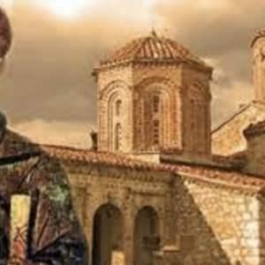 Во петок го славиме светецот кој имал моќ да лекува и за време на животот и по смртта