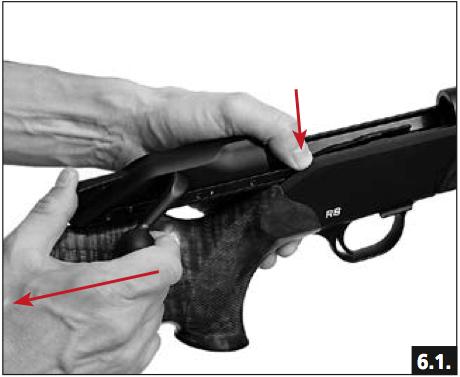 6.1 manual utilizare blaser r8