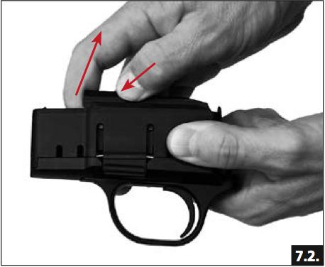 7.2 manual utilizare blaser r8