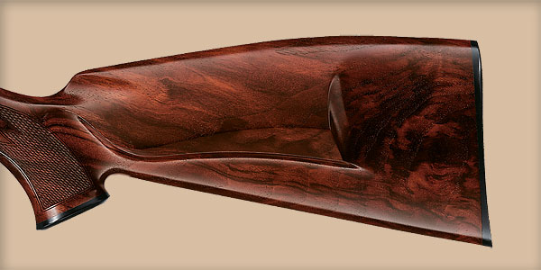 pat arma vanatoare blaser r8 gradul 5 3