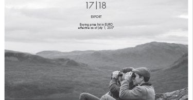 preturi lunete swarovski 2017