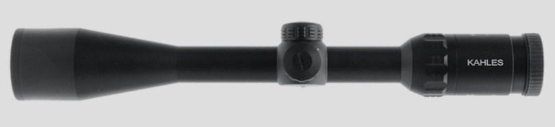 lunete kahles 4-12x44