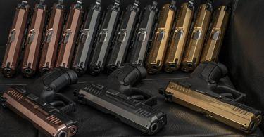 cursuri arme