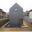 Slit House 10
