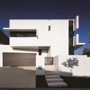 Elysium 169 House 7