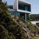 AIBS House 6