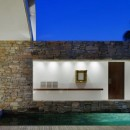 Mirindibas House 10